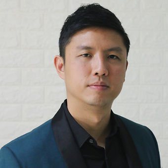 Daniel Chia Corporate Headshot.JPG