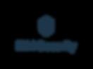 IBM_Security_2016_Identifier_Vertical_Bl