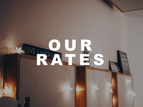 our rates.jpg