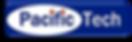 Pacific Tech logo