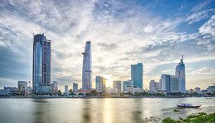 HCMC Skyline.jpg