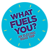 What Fuels you-Final logo-01.png