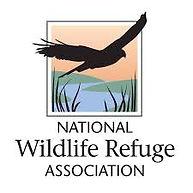 Refuge Association.jpeg