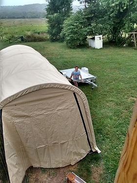 Ehren with trailer and tent.jpg
