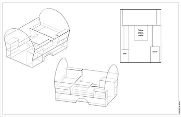 Adventure House- Draft 1.jpg