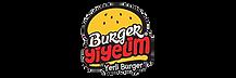 burger-yiyelim.png
