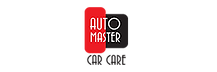 auto-master.png