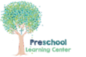 PLC Main Logo.png