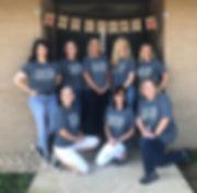 plc staff 2019.jpg