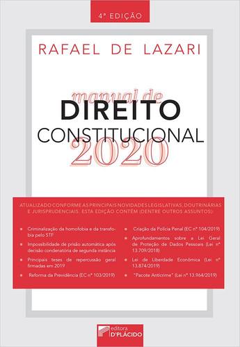 manual-de-direito-constitucional-2020-4-