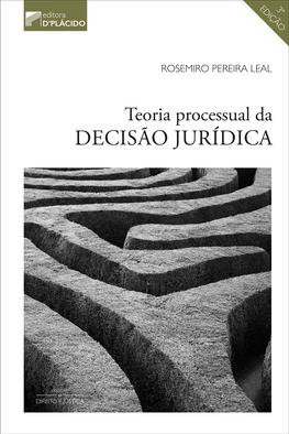 teoria-processual-da-decisao-juridica-3-
