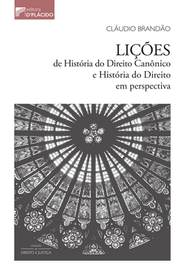 licoes-de-historia-do-direito-canonico-e