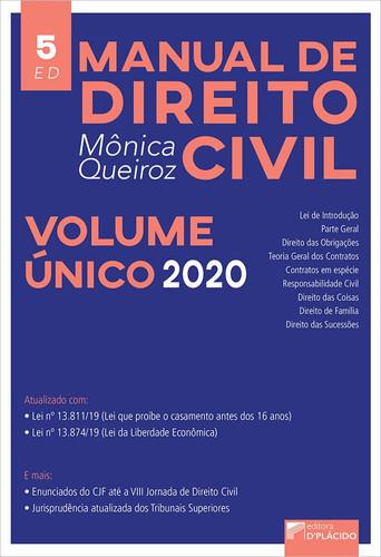 manual-de-direito-civil-volume-unico-5-e