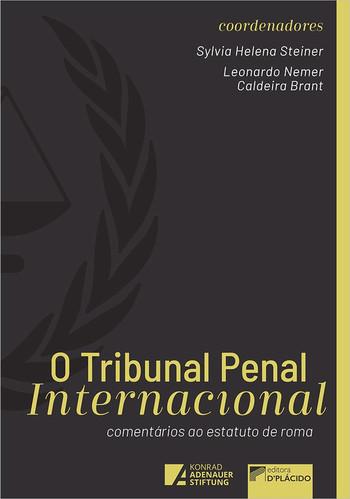 o-tribunal-penal-internacional-comenta76