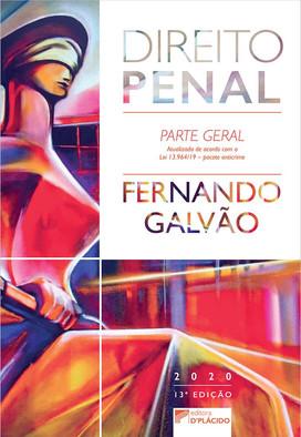 direito-penal-parte-geral-13-edicao-95af