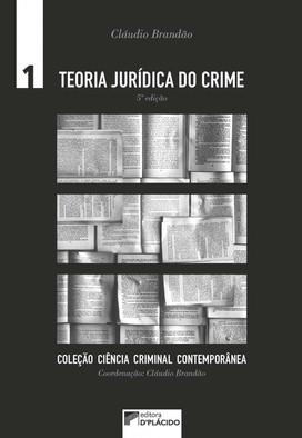 teoria-juridica-do-crime-volume-1-5-edic