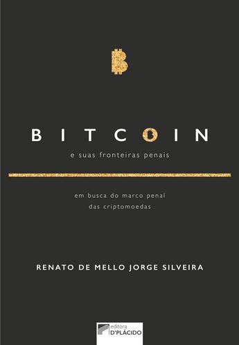 bitcoin-e-suas-fronteiras-penais-em-busc
