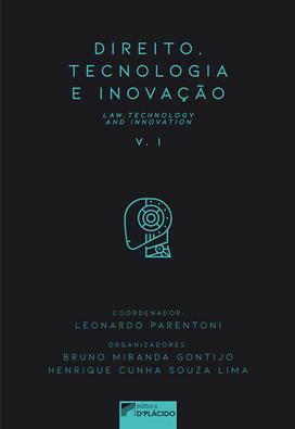 direito-tecnologia-e-inovacao-vol1-e42bc