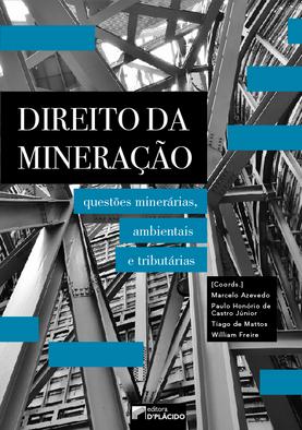 direito-da-mineracao-questoes-minerarias