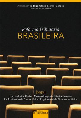 reforma-tributaria-brasileira-27e47a1b91