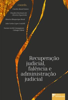 recuperacao-judicial-falencia-e-administ