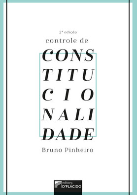 controle-de-constitucionalidade-2-edicao