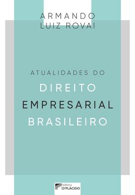 atualidades-do-direito-empresarial-brasi