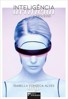 inteligencia-artificial-e-processo-eeff4