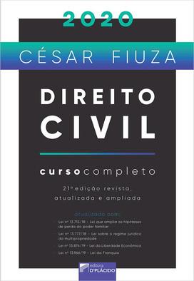 direito-civil-curso-completo-21-edicao-a