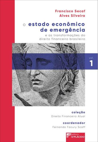 o-estado-economico-de-emergencia-e-as-tr