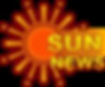 sun-news-logo-107E32491A-seeklogo.com.pn