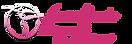 logo-text-3.png
