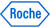 Roche_logo_logotype.png