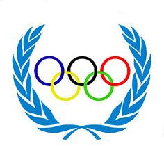 olympic-truce-emblem1.jpg