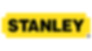 stanley-fans-logo-vector.png