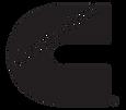 Updated-Cummins-Logo.png