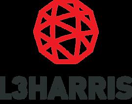l3harris_tagline2_2019.png