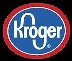 Kroger1.png