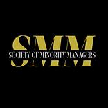 SMM Logo.png