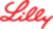 1200px-Eli_Lilly_and_Company.svg.png