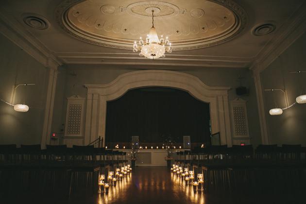 castlefield-old-capitol-theatre-toronto-