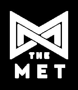 MET-White Large.png