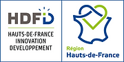 logo-HDFID.png