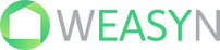 weasyn-logo.png