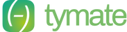 NEW_LOGO_TYMATE_2017.png