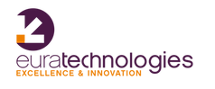 logo-euratechnologie.png