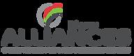 logo-reseau-alliances.png