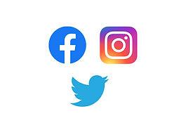 Social Logos Small.jpg