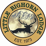 Little Big Horn Lodge Logo.jpg