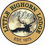 Little Big Horn Lodge Logo.jpg